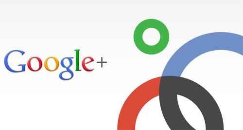 Google + ing – is Google+ any good?