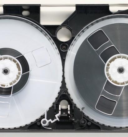 VHS_cassette_tape_12