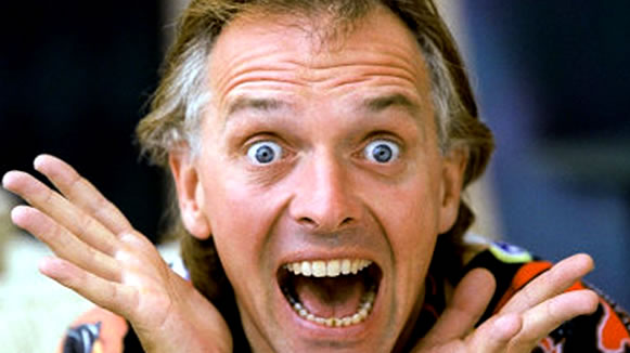 Bath-City-Sound-win-rik-mayall
