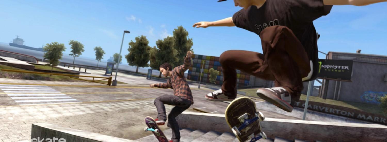 Skate-3-Port8