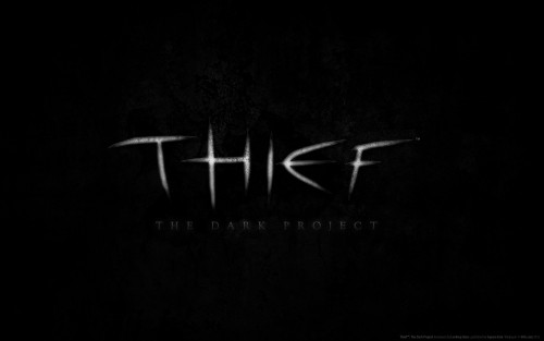Thief_wallpaper_1920x1200