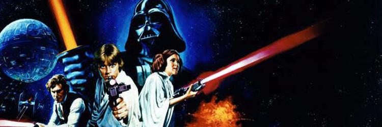 Star Star Wars Wars